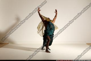 2017 04 SMAX EDUARDO DANCE COMPOSITION SET1 SHAWL 020