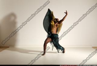 2017 04 SMAX EDUARDO DANCE COMPOSITION SET1 SHAWL 038