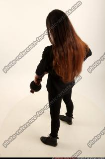 2017 09 PATRICIA TOMMYGUN POSE4 AIMING 03 A