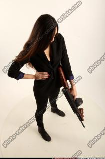 2017 09 PATRICIA TOMMYGUN POSE4 AIMING 07 A