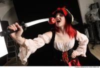 09 2018 01 DARINA BAD PIRATE