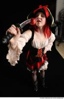 14 2018 01 DARINA BAD PIRATE