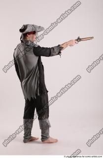 07 2019 01 JACK PIRATE STANDING POSE WITH GUN