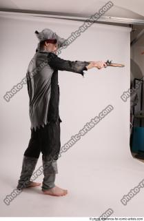 23 2019 01 JACK PIRATE STANDING POSE WITH GUN