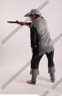 04 2019 01 JACK YOUNG PIRATE WITH GUN
