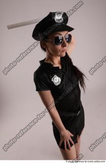 25 2019 01 NIKITA POLICEWOMAN IN ACTION 252