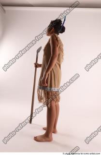 11 2019 01 ANISE STANDING POSE WITH SPEAR 2