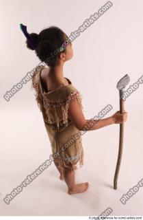 22 2019 01 ANISE STANDING POSE WITH SPEAR 2