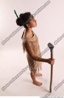 23 2019 01 ANISE STANDING POSE WITH SPEAR 2
