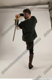13 2019 01 KEETA MOVING POSE WITH SWORD
