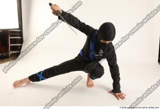 2020 01 VLASTIMIL NINJA POSE WITH DAGGER (18)