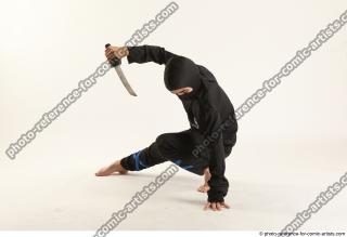 2020 01 VLASTIMIL NINJA POSE WITH DAGGER (2)