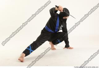 2020 01 VLASTIMIL NINJA POSE WITH DAGGER (7)