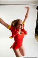 01 2020 MARTINA BAYWATCH JUMPING POSE (8)