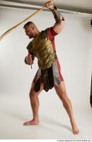 JACOB STANDING POSE WITH SPEAR 2 (11)