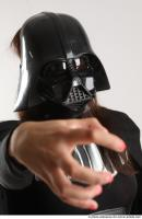 LUCIE DARTH VADER WITH LIGHTSABER 2 (27)