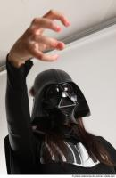 LUCIE DARTH VADER WITH LIGHTSABER 2 (28)