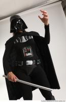01 2020 LADY DARTH VADER STANDING POSE 4 (26)