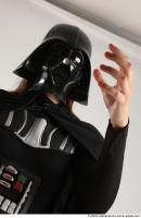 01 2020 LADY DARTH VADER STANDING POSE 4 (28)