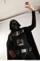01 2020 LUCIE LADY DARTH VADER STNADING POSE 5 (26)