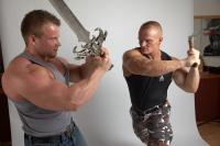 2021 20 ADRIAN VS TOM WITH SWORDS (4)